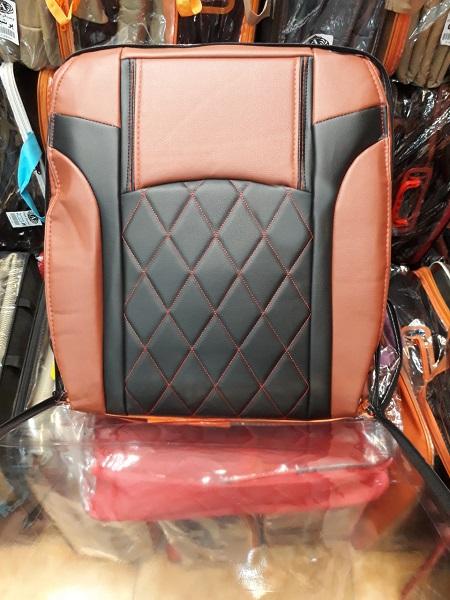 روکش صندلی 206 اس دی